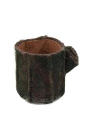 Roost Tree Trunk Cachepot Medium - Product Mini Image