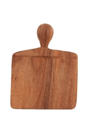 Roost Wide Serving Board - Product Mini Image