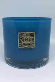 ROOT  3 Wick Root - Product Mini Image