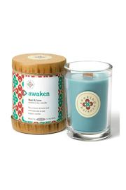 ROOT  Awaken Candle - Product Mini Image