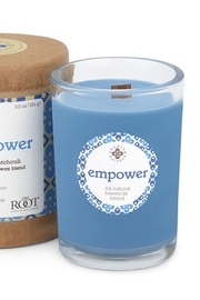 ROOT  Root Candle Empower - Product Mini Image