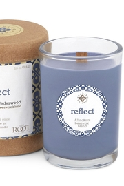 ROOT  Root Candle Reflect - Product Mini Image