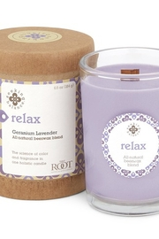 ROOT  Root Candle Relax - Product Mini Image