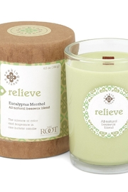 ROOT  Root Candle Relieve - Product Mini Image