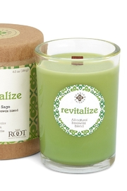 ROOT  Root Candle Revitalize - Product Mini Image