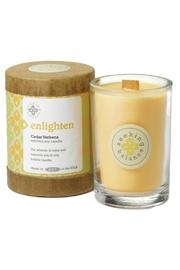 ROOT  Enlighten Spa Candle - Product Mini Image