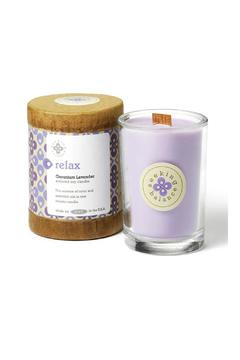 ROOT  Relax Candle - Alternate List Image