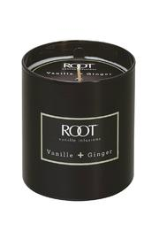ROOT  Vanille - Ginger Candle - Product Mini Image
