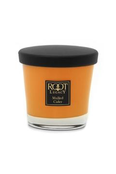 Root Candle Mulled Cider Candle - Alternate List Image