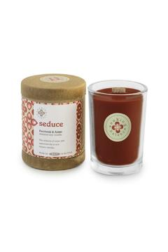 Root Candle Patchouli & Anise - Alternate List Image