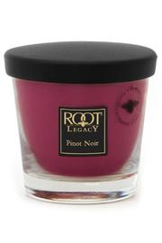 Root Candle Small Pinot-Noir Candle - Product Mini Image
