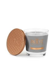 Root Candle Tobacco Vanilla Candle - Product Mini Image
