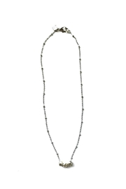 Rope the Moon Anything Goes Necklace - Product Mini Image