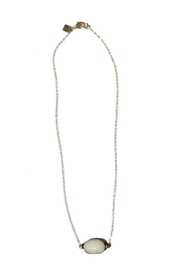 Rope the Moon Bonita Necklace - Product Mini Image