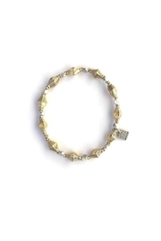 Rope the Moon Siren Bracelet - Product Mini Image