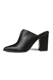 Cecelia New York Roper Studded Mule - Product Mini Image