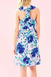 Lilly Pulitzer Rory Dress - Front full body