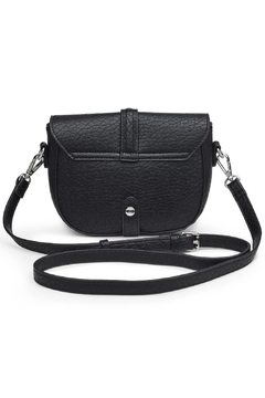 Urban Expressions Rory Vegan Leather Crossbody - Alternate List Image