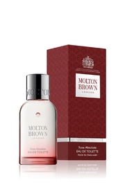 Molton Brown Rosa Absolute Edt - Product Mini Image