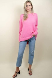 MINKPINK Rosa Knit Jumper - Product Mini Image