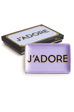 Shoptiques Product: Tray J'adore