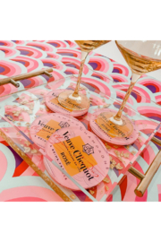 Tart by Taylor Rose All Day Coaster - Product Mini Image