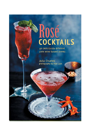 Ryland Peters & Small ROSE' COCKTAILS - Product Mini Image