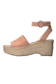 Dolce Vita Rose Espadrille Wedge - Product Mini Image
