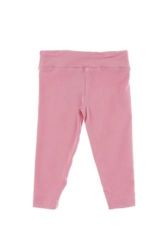 Shoptiques Product: Rose Jersey Legging