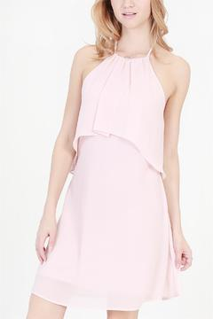 Shoptiques Product: Claudia Tulip Dress