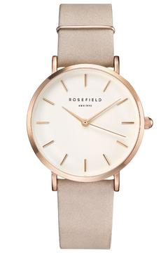 Shoptiques Product: Fashion Forward Watch