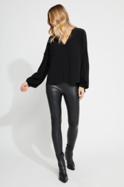 Gentle Fawn Rosemarin Top - Front full body