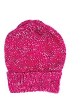 Wooden Ships Rosemary Beanie - Product List Image