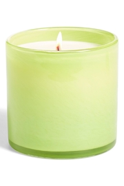 The Birds Nest Rosemary Eucalyptus Candle - Product Mini Image