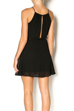 Shoptiques Product: Dance With You Dress