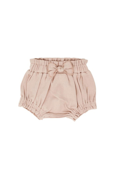 Shoptiques Product: Rosewater Ruffle Bloomer