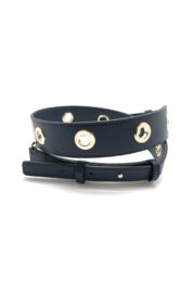 Cthrupurses Rosie Strap - Front cropped