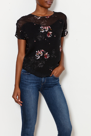Gentle Fawn Roslyn Top - Product Mini Image