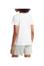 N: Philanthropy Ross Distressed Tee - Back cropped