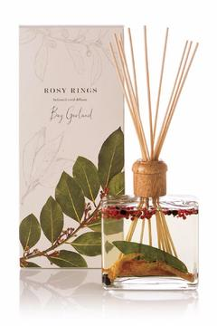 Shoptiques Product: Bay Garland Diffuser