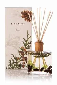 Shoptiques Product: Forest Diffuser