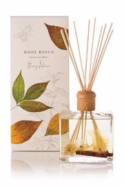 Rosy Rings Honey Tobacco Diffuser - Product Mini Image