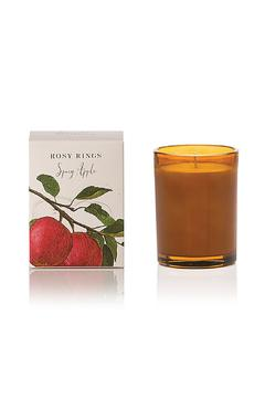 Shoptiques Product: Spicy Apple Candle
