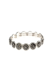 Wild Lilies Jewelry  Round Stretch Bracelet - Product Mini Image