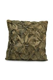 Roux Brands Bronze Pillow - Front cropped