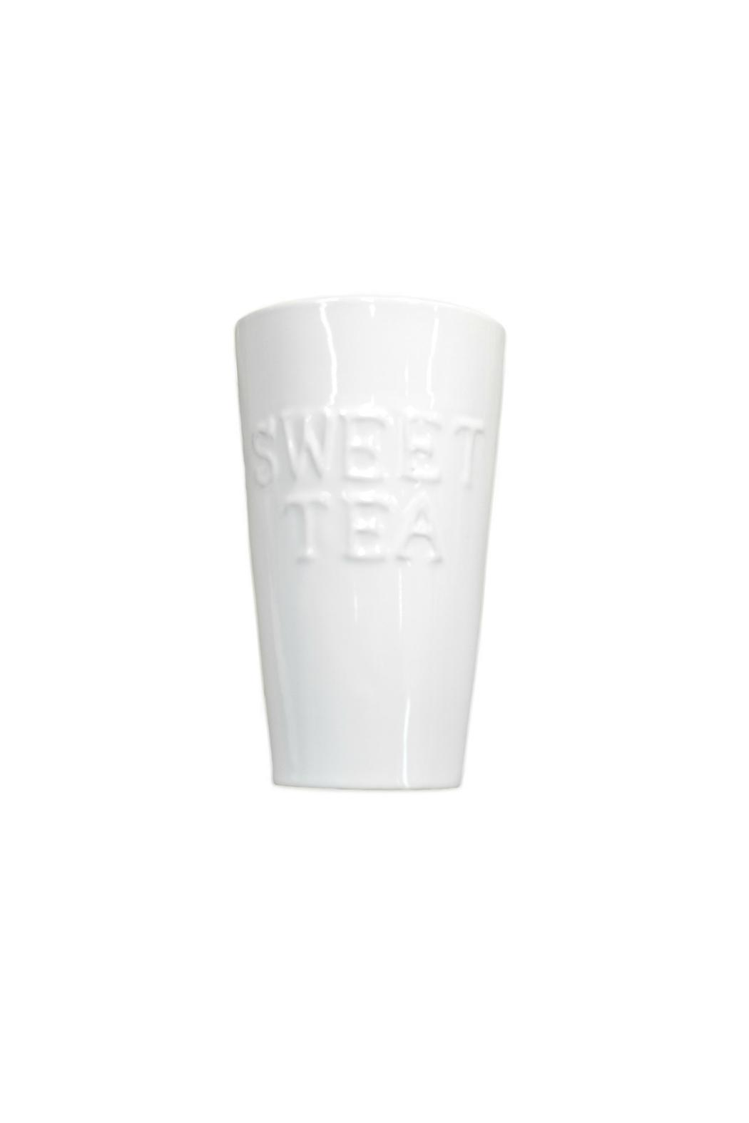 Roux Brands Sweet Tea Pint - Main Image