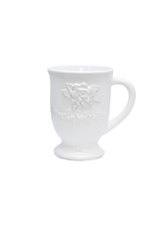 Roux Brands Truly/southern Coffee Mug - Front cropped