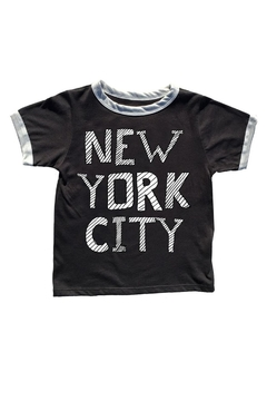 Shoptiques Product: Nyc Tee