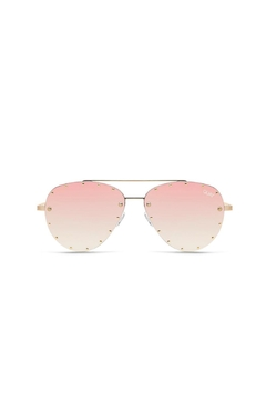 Shoptiques Product: Roxanne Sunnies