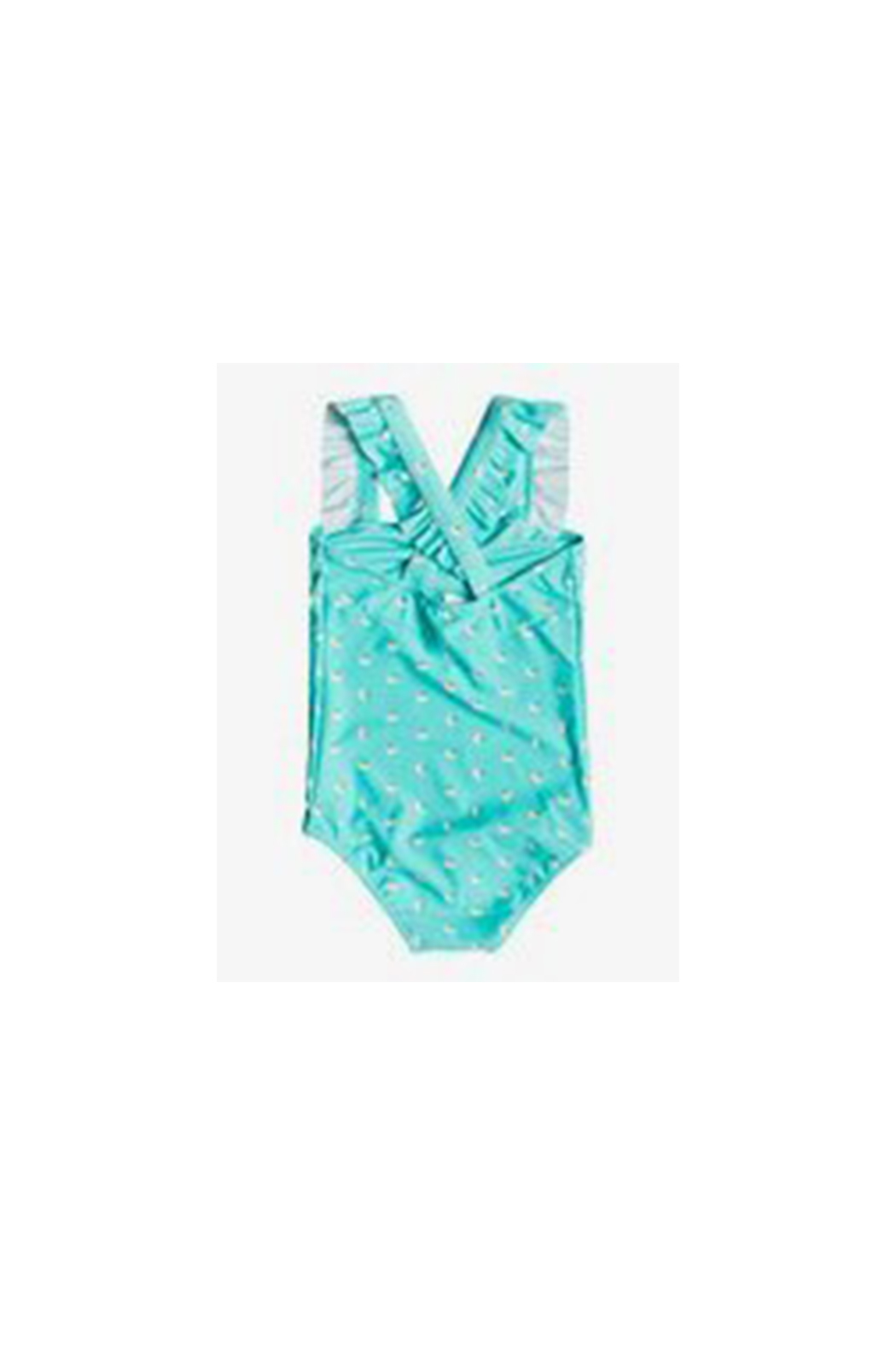 Roxy  Baby Saguaro Onepiece - Front Full Image